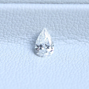 Pear_shape_diamond.JPGのサムネイル画像