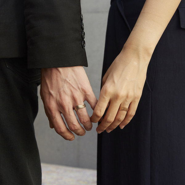 wedding_fair.jpg