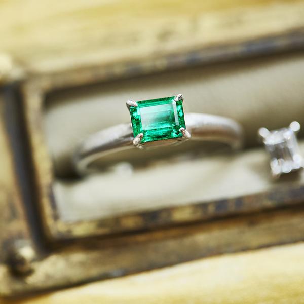 2004_013_After_Emerald.jpg