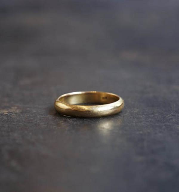 K18_ring.jpg