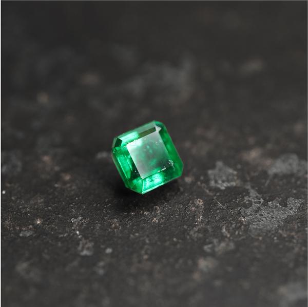 cut_ring_emerald_B.jpg