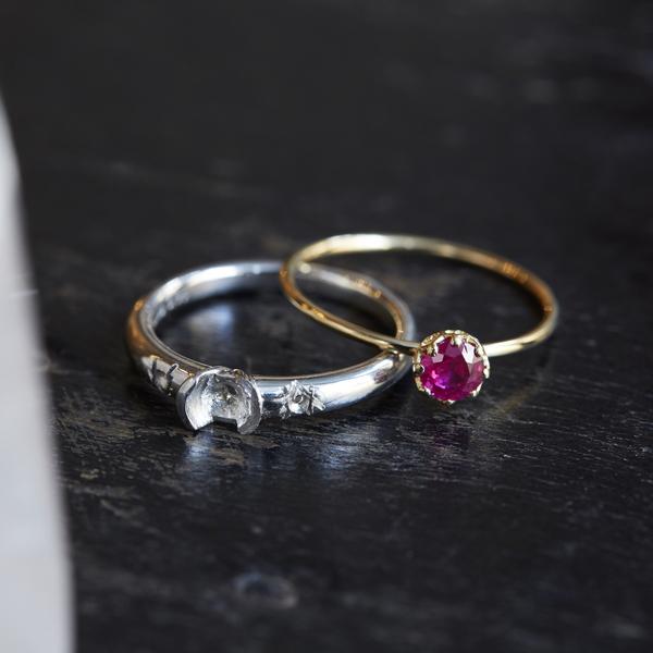 jewelry_reform.jpg