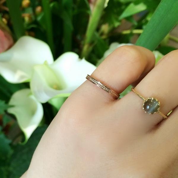 mill-ring.JPG